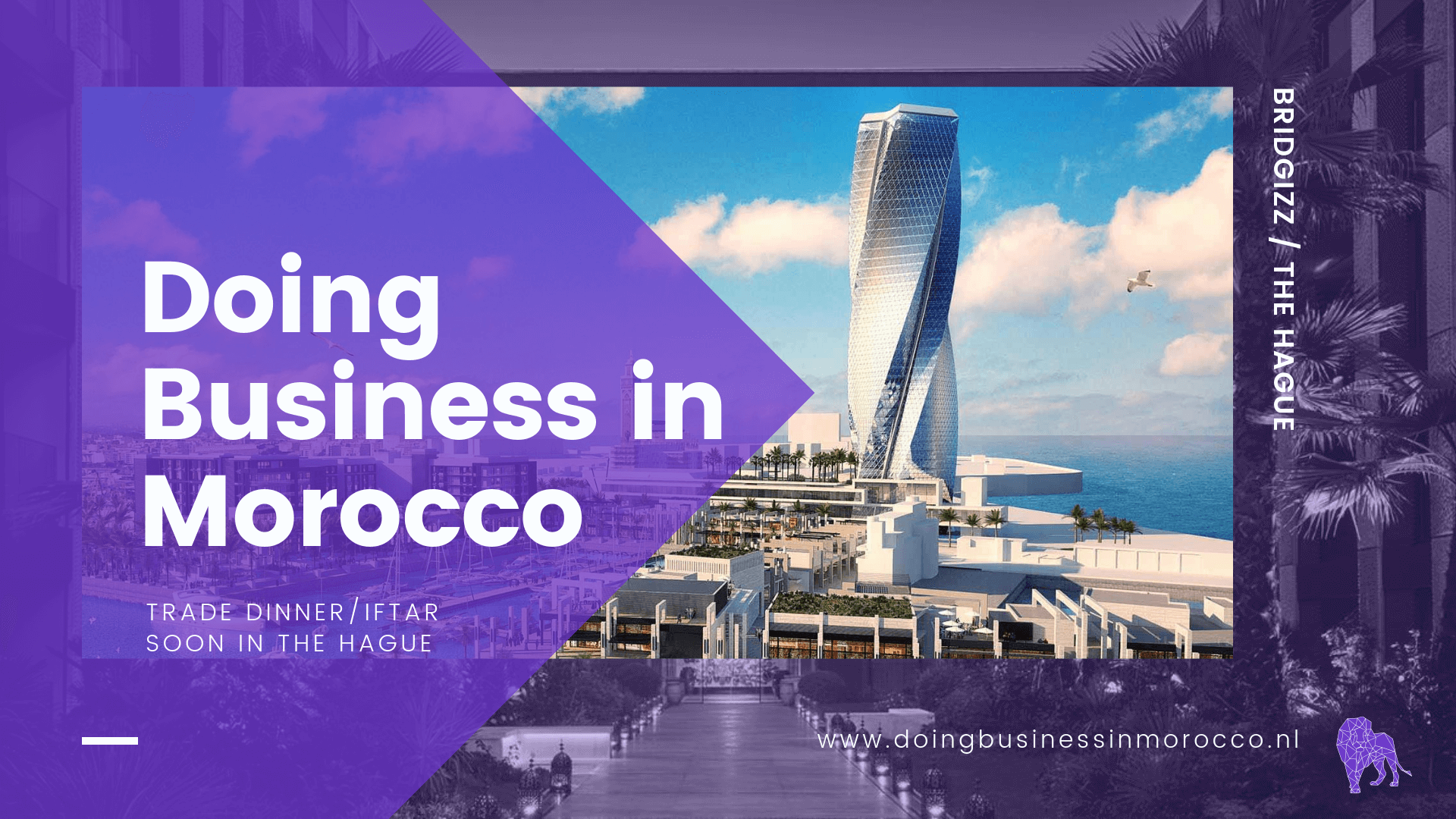 Doing-Business-in-Morocco